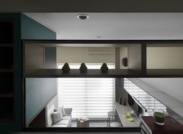 房屋裝修的操作步驟都有哪些順序